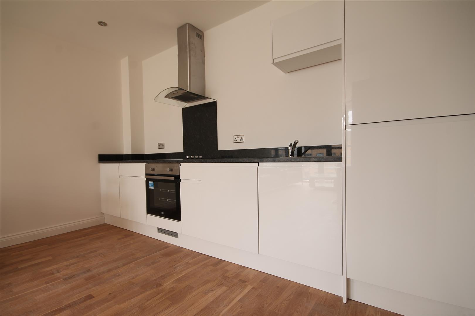 Falconars House Newcastle Upon Tyne, 3 Bedrooms  Apartment ,To Let